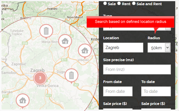 Property Listing and Hotel Booking Portal #02 - 7