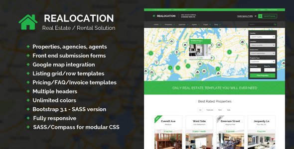 Property Listing and Hotel Booking Portal #02 - 9